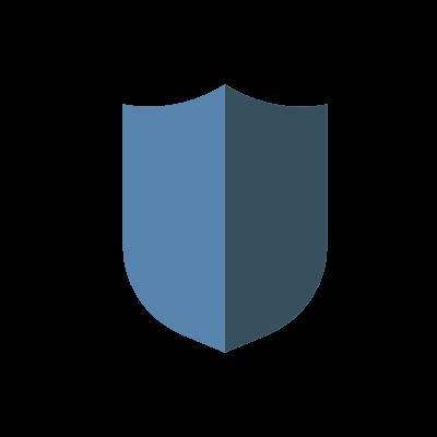 llm-avocats-ico-assurance