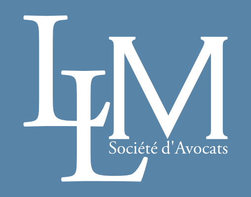 llm-avocats-logo-blue