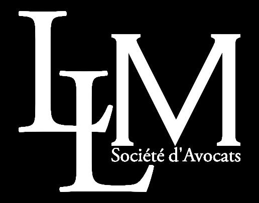 llm-avocats-logo-ombre